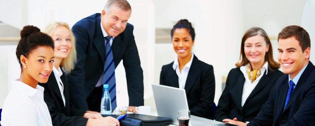 การทำธุรกิจศึกษาให้ดีจะไม่ล้มง่ายๆ