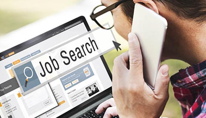 4 Skill หางานทำเพิ่มรายได้ แม้อยู่บ้าน